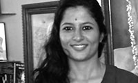 teacher lakshmi